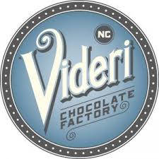 Videri Chocolate Factory #HandmadeNC