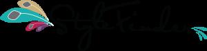 StyleFinder Boutique Logo